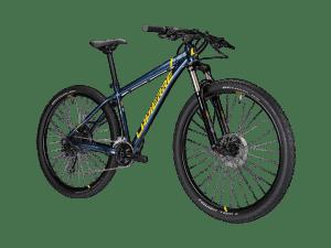 VTT semi rigide Vélo tout terrain - Sancerre, ses alentours et de la Loire