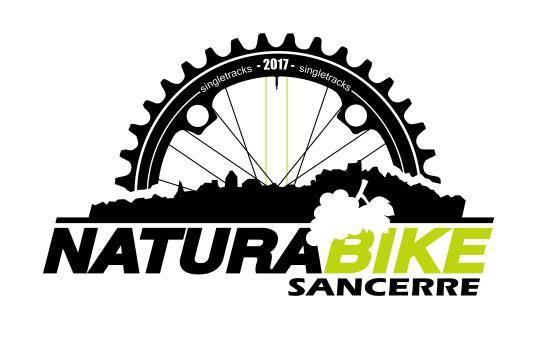 Natura Bike Sancerre