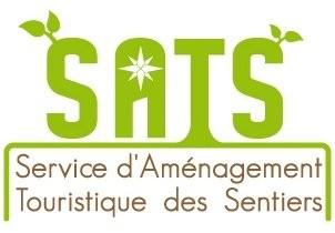 Sats Manuel Gerard - Service d'aménagement touristique des sentiers