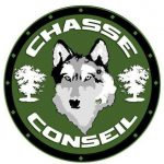 chasse conseil