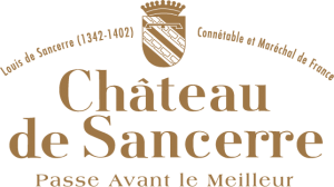 chateau-sancerre-logo
