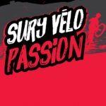 Sury Velo Passion