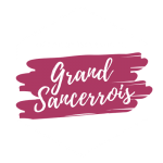 logo-grand-sancerrois