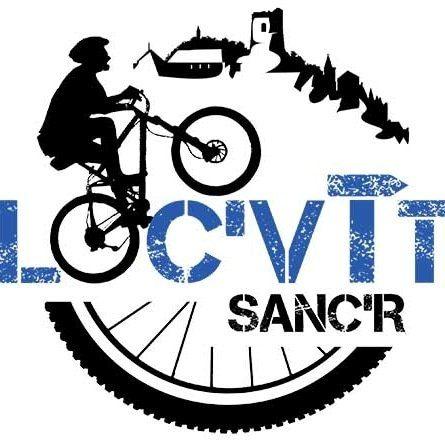 Loc'vtt Sanc'r